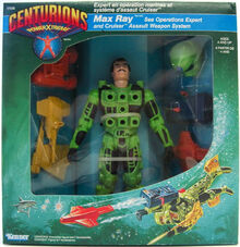 Centurions-Max-Ray-001 1274147030