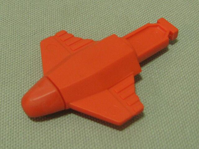 File:Max ray - cruiser - hydro missile.jpg