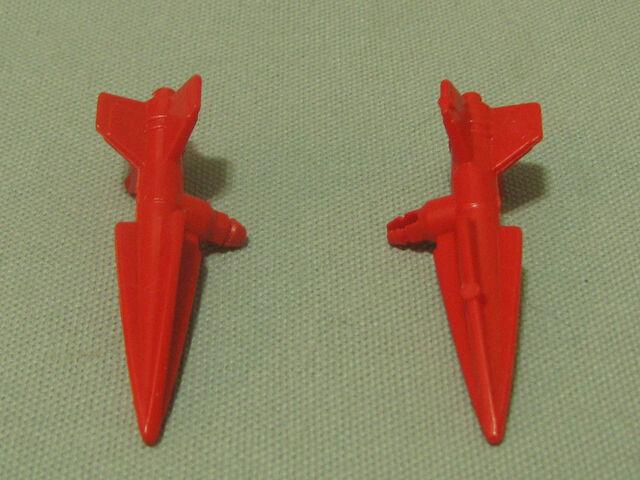 File:Ace mccloud - sky knight - missiles.jpg