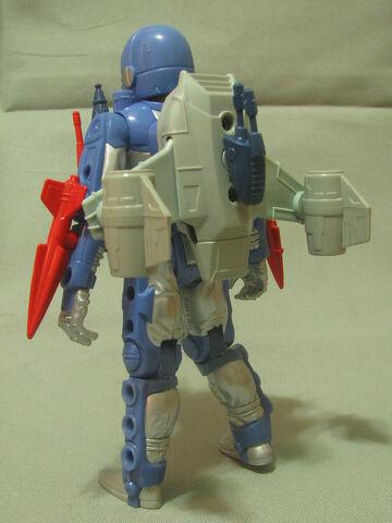 File:Ace mccloud - sky knight - 2.jpg