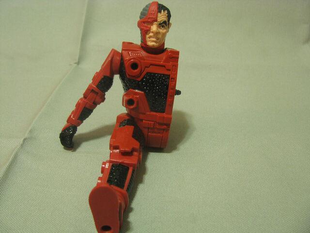 File:Doc terror - human half.jpg