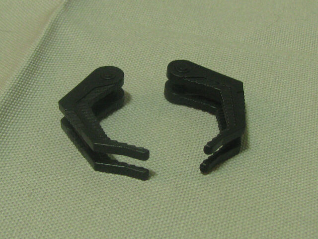 File:Doc terror - claws.jpg