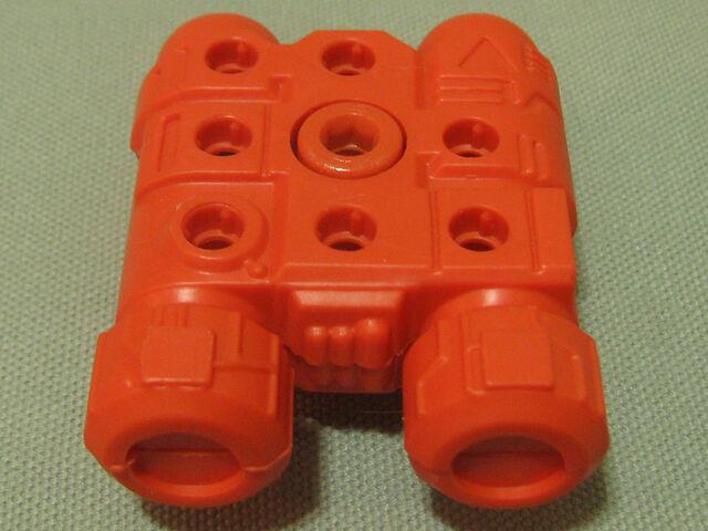File:Max ray - cruiser - back pack.jpg