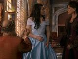 Leopold e Regina