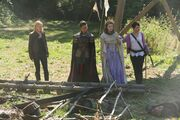Jennifer-morrison-jamie-chung-sarah-bolger-and-ginnifer-goodwin-in-once-upon-a-time-episode-2-05-the-doctor