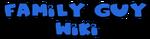 Wordmark Griffin