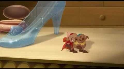 Immagine di sto uscendo con i personaggi principessa ghiaccio