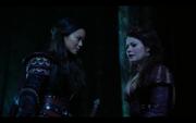Belle e Mulan