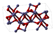 Haematite-unit-cell-3D-balls
