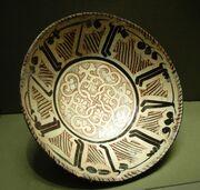 Cup votive inscriptions MET 40-170-15