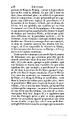 138 Lettre du pere Entrecolles 1712.png