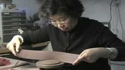Zhou Gui Zhen 1a