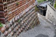 Aichi Tokoname04n4272