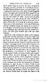 143 Lettre du pere Entrecolles 1712.png