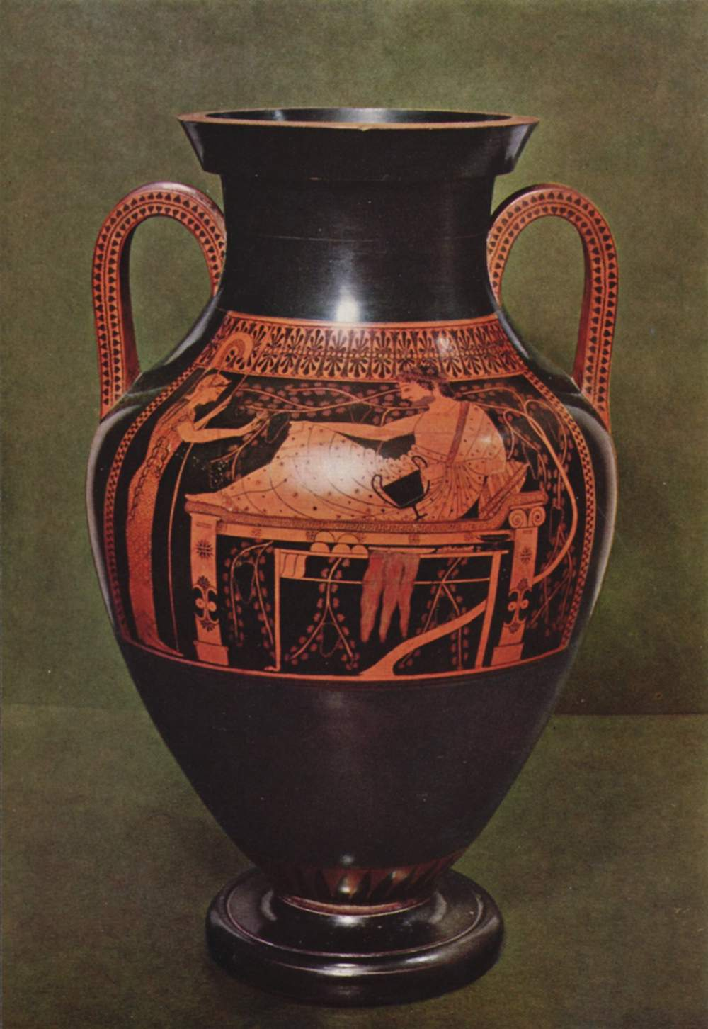 Pottery of ancient greece cermica wiki fandom powered by wikia pottery of ancient greece reviewsmspy
