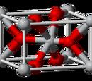 Óxido de titanio (IV)