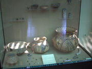 Museum of Anatolian Civilizations018