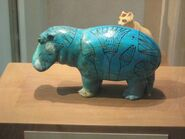 Hippo william 2346327476