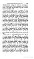 139 Lettre du pere Entrecolles 1712 composición de la porcelana.png