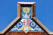 StPau-emblema-7166
