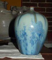 Cristalización kari