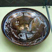 Alcazaba-IMG 2914