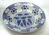 İznik Pottery Cer 225 Mica Wiki Fandom Powered By Wikia