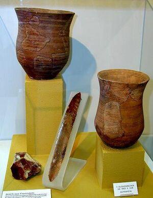 Beakerculture