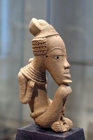 Archivo:Nok sculpture Louvre 70-1998-11-1.jpg