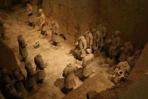 Terracotta Museum-9218