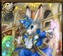 Archmage Rabbit