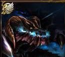 Blackhorn Dragon