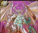 Apocalypse Gargoyle