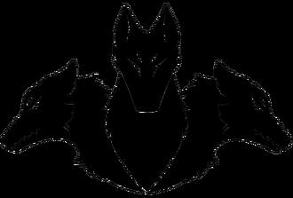 CerCon Logo