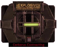 CC-168