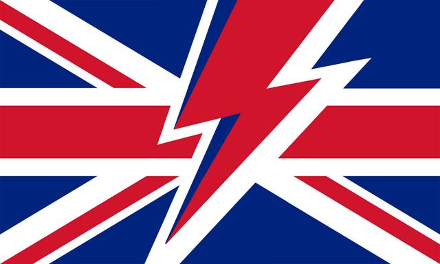 File:BritishConfederationFlag.png