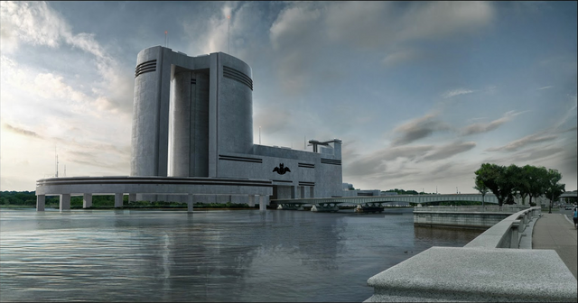 File:Headquarters1.png