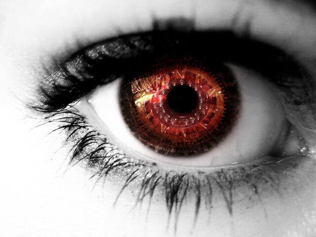 File:Eyesofgod2.jpg
