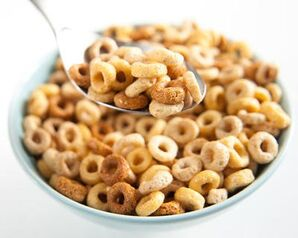 Toxic-cereal 0