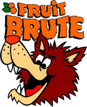 Fruit brute-0
