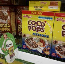 Kelloggs-Coco-Pops-Meteors-Large