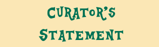 File:Curators.png