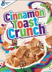 CinnamonToastCrunchBox