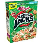 AppleJacksBox