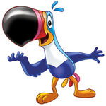 Fruit-loops-toucan-sam-del0311-lg