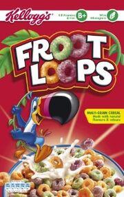 FrootLoopsBoxUK
