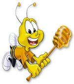 Cheerio-bee