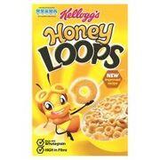 HoneyLoopsBox