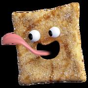 Crazy-squares-png