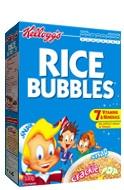 RiceBubblesBox